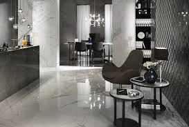 ceramic tile international image collections modern flooring