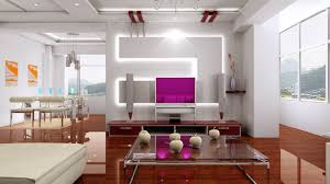 Small Picture 25 The Best Gypsum Wall Designs For Living Room False Ceiling