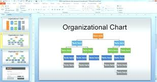 Org Chart From Excel Create An Org Chart In Excel Create An
