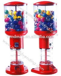 Toy Capsules For Vending Machines Delectable Big Spiral Toy Capsule Vending Machine Tr48 Buy Big Capsule