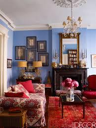 full size of living room living room rugs dubai 8 by 10 living room rugs