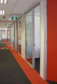 office glass door glazed. The Glass Can Also Be Mounted To Back Or Combinations Of Front And Double Glazed Where High Sound Ratings Are Required For Meeting Rooms Office Door