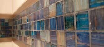 grouting glass tile tipistakes to avoid
