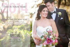 bridal shoot flyers wedding wedding photography packages nyc prices 60 amazing of