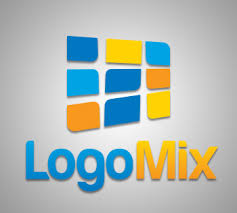 Business Card Printing By Logomix Inc Adp Marketplace