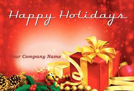 Free Holiday Greeting Card Templates Free Holiday Greeting Card Templates Under Fontanacountryinn Com