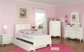 bedroom furniture for girls. Unique For Girls White Bedroom Furniture Sets To Bedroom Furniture For
