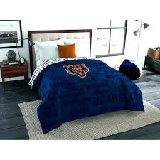 cool bedding for guys. Plain Cool Bedding Sets For Men Guys Medium Size Of Cool  And Cool Bedding For Guys D