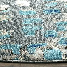 baby blue area rugs light blue area rugs rug crosier grey kitchen green light blue area rug target