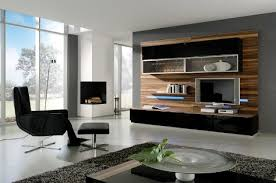 modular living room furniture. Modular Living Room Furniture Lovely Throughout Decorations 8 M