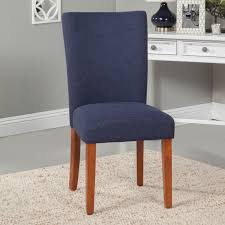 homepop parson dining chair set of 2