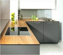 Arbeitsplatte Marmor Optik » Als Ihre Referenz Arbeitsplatte Küche Granit  Preis Bild Von Arbeitsplatte Küche Kosten