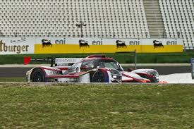 dailysportscar.com – <b>Sportscar</b> Racing's Internet Magazine