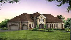 sumptuous design ranch style house plans with 3 car garage 4 with