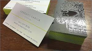 Business Card Template Beautiful Coupon Ozeano