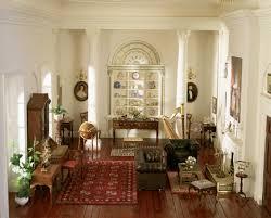 Traditional Home Decorating Ideas Home Design Ideas