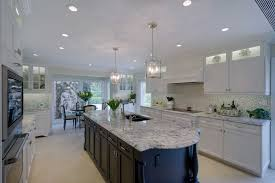 Kitchen And Bath Cabinets Kitchen And Bath Cabinets A Custom Interior Products