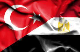 خطوات تقارب بين مصر وتركيا.. و3 شروط للقاهرة