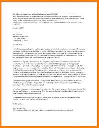 Example Nursing Cover Letter New Grad Sample Application Rn