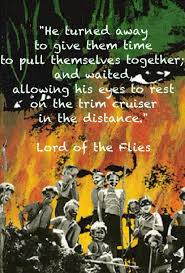 Quotes From Lord Of The Flies Cool Book Quotes Lord Of The Flies Words Of Margaux