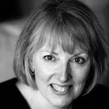 Patricia Harper (@pharosmarketing)   Twitter