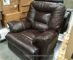 berkline home theater seating costco 4