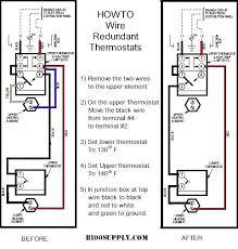 120 volt water heater wiring hot water wiring diagram how to 120 volt water heater wiring hot water heater wiring diagram wiring diagrams co jacket water heater 120 volt water heater wiring