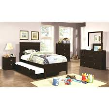 solid wood bedroom sets – namuzaj.co