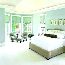 cool blue bedrooms for teenage girls. Lighting Blue Bedroom Lights Cool Best Bedrooms For Teenage Girls . Teens E
