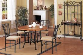 wine rack dining table. Poundex. Loading Zoom. WINE RACK Wine Rack Dining Table E