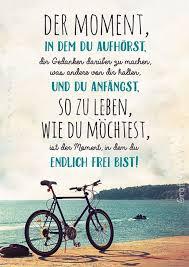 Schöne Sprüche Leben Deutsch