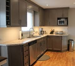 Kitchen Cabinets St Catharines Kitchens Phoenix Cabinetry
