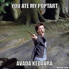 Piseed Off Harry Meme Generator - DIY LOL via Relatably.com
