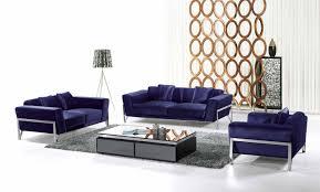 new furniture ideas. Modern Living Room Furniture Ideas New Dresser New Furniture Ideas C