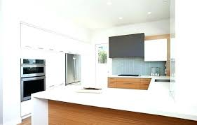 quartz concrete countertops or