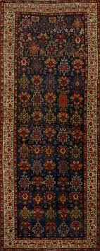 persian rug runner antique rug runners matt rugs tapestries antique oriental rugs persian runner carpet for