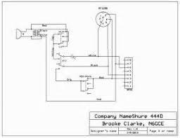 28 [wiring diagram ptt switch] ohyeah922 com Aircraft Headset Jack Wiring at S Ptt Switch Wiring Diagram