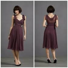 Anthropologie Dress Size Chart Anthropologie Tracy Reese Nwt Size 4 Firecracker Midi Dress