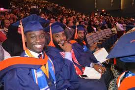 congratulations to the howard university class of mechanical  congratulations to the howard university class of 2016 mechanical engineering department graduates