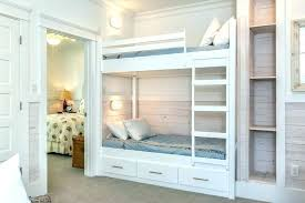 bed with built in dresser bunk bed with built in desk bunk bed with built in bed with built in dresser