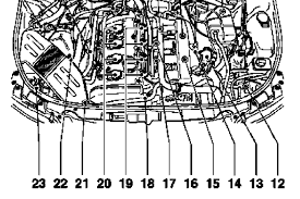 audi a4 b7 engine diagram audi wiring diagrams