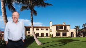 James patterson house Port Stephens look Inside James Patterson House In Palm Beach Estate Youtube Look Inside James Patterson House In Palm Beach Estate Youtube