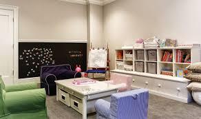 playroom storage system. Lower Storage System For Playroom Area Inside