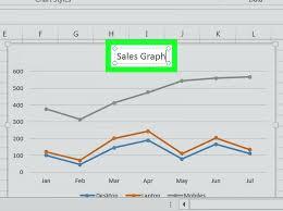 Organization Chart Excel Amantex Club