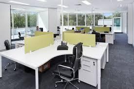 new office design trends. modern office design trends in 2015 new n