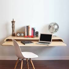 office desk space saving desks home office folding desks for small spaces small desk for