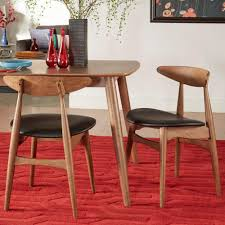 explore leather dining chairs dining chair set and more