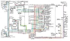 57 chevy ez wiring diagram not lossing wiring diagram • 57 chevy bel air wiring harness box wiring diagram rh 49 pfotenpower ev de 57 chevy