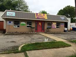 Carlos Auto Repair Inc - Lawrenceville, NJ 08648 Auto Repair