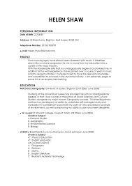samples of good resumes  seangarrette cogood resume format examples good resume format samples resume format i samples examples this resume   samples of good resumes